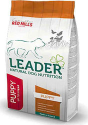 Connoly's Red Mills Leader Puppy Medium 12kg