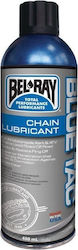 Bel-Ray Chain Lubricant 400ml