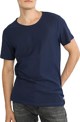 COLINS T SHIRT 1025255 Blue