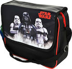 Star Wars Darth Vader 12084