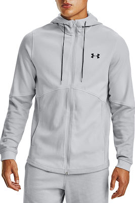 Under Armour Training Double Knit 1352012-015 Grey