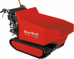 Blue Bird MT 09735 Dumper-Auto 120883100