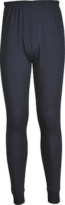 Portwest Thermal Trouser FR14