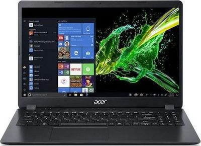 Acer Aspire 3 A315-56-3178 (i3-1005G1/8GB/256GB/FHD/W10)