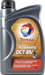Total Fluidmatic DCT MV 1lt