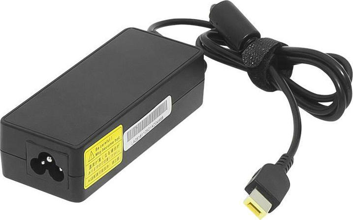 Blow AC Adapter 65W (4287#) - Πληρωμή και σε έως 36 Δόσεις!!!