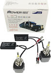 Mover Samsung H1 Truck LED Kit 26W 24-36V 2600l...
