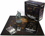 Steamforged Games Dark Souls: The Board Game The Last Giant
