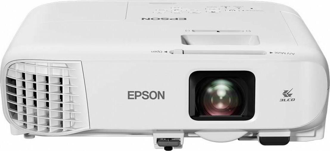 Epson EB-E20 (V11H981040) - Πληρωμή και σε έως 36 Δόσεις!!!