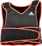 Adidas Weighted Vest 1x 5kg
